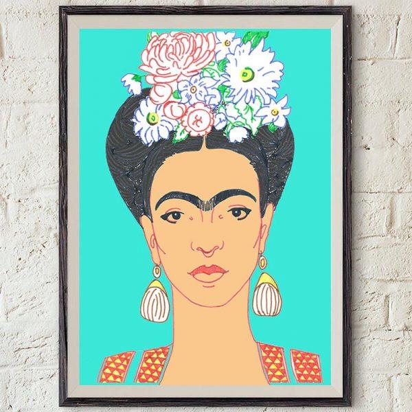 Frida_Fahlo_Flower_Mockup_05