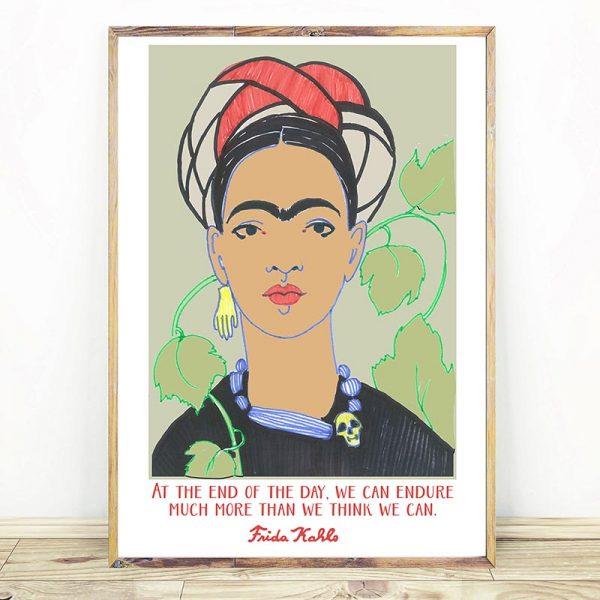 Frida_Kahlo_Cranium_Eng_Mockup_04