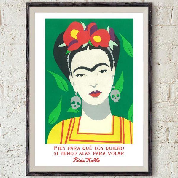 Frida_Kahlo_Green_Mockup_05