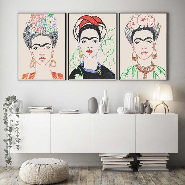 Set_of_3_Frida_Kahlo_Not_Citates_Mockup_03